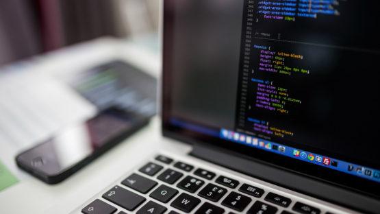 Сбербанк проводит конкурс для ИТ-разработчиков с призом в 400 тысяч рублей
