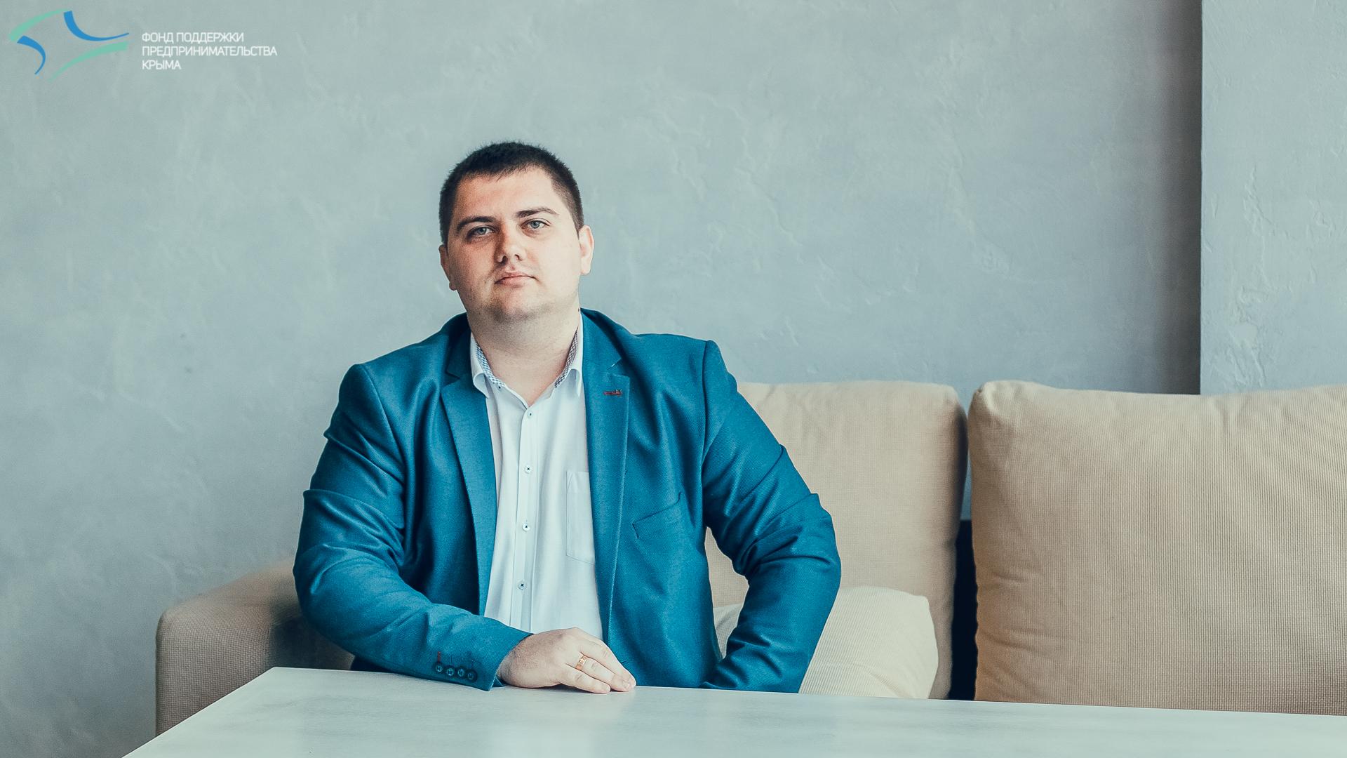 европа анатолий тарасенко футболист фото альтернативные
