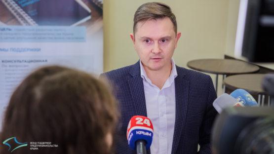 Эффективно  ли расходование бюджетных средств в ходе реализации государственных программ поддержки МСП Крыма