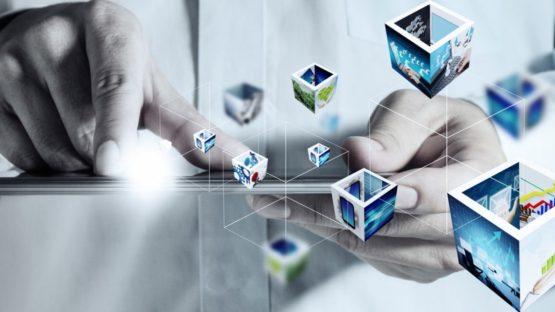Программа поддержки инноваций