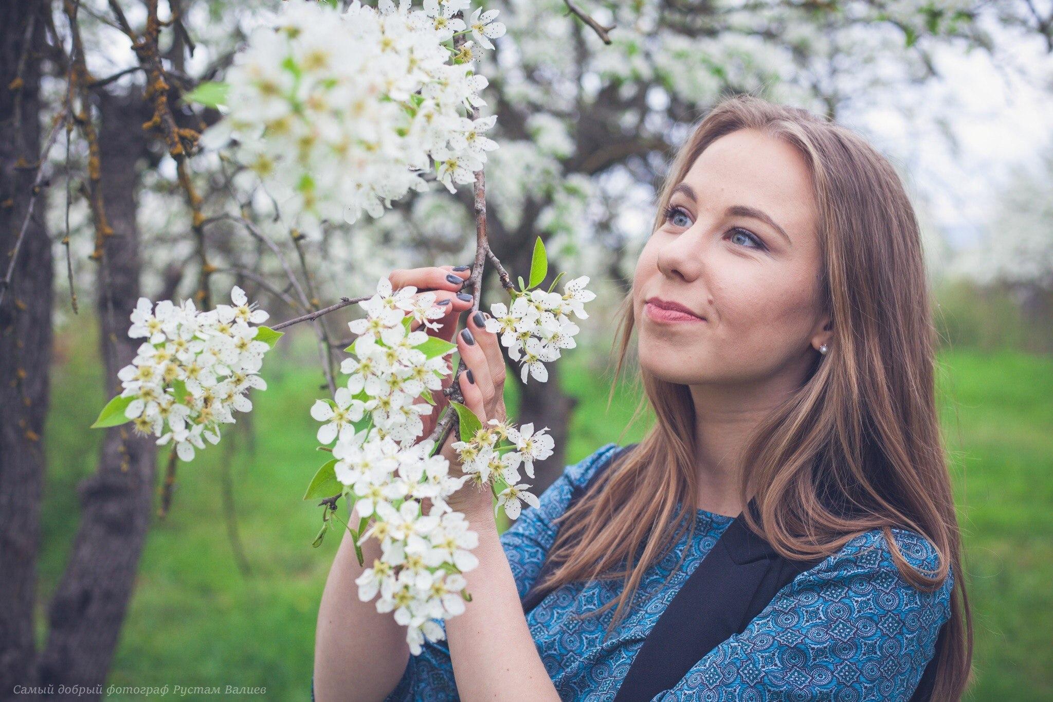 Карина Руденко