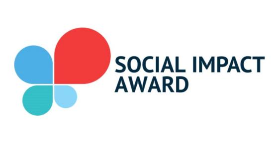 Стартовал конкурс молодежных проектов Social Impact Award