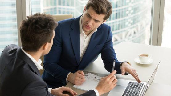 РНКБ предоставляет льготные кредиты предпринимателям по ставке 8,5%
