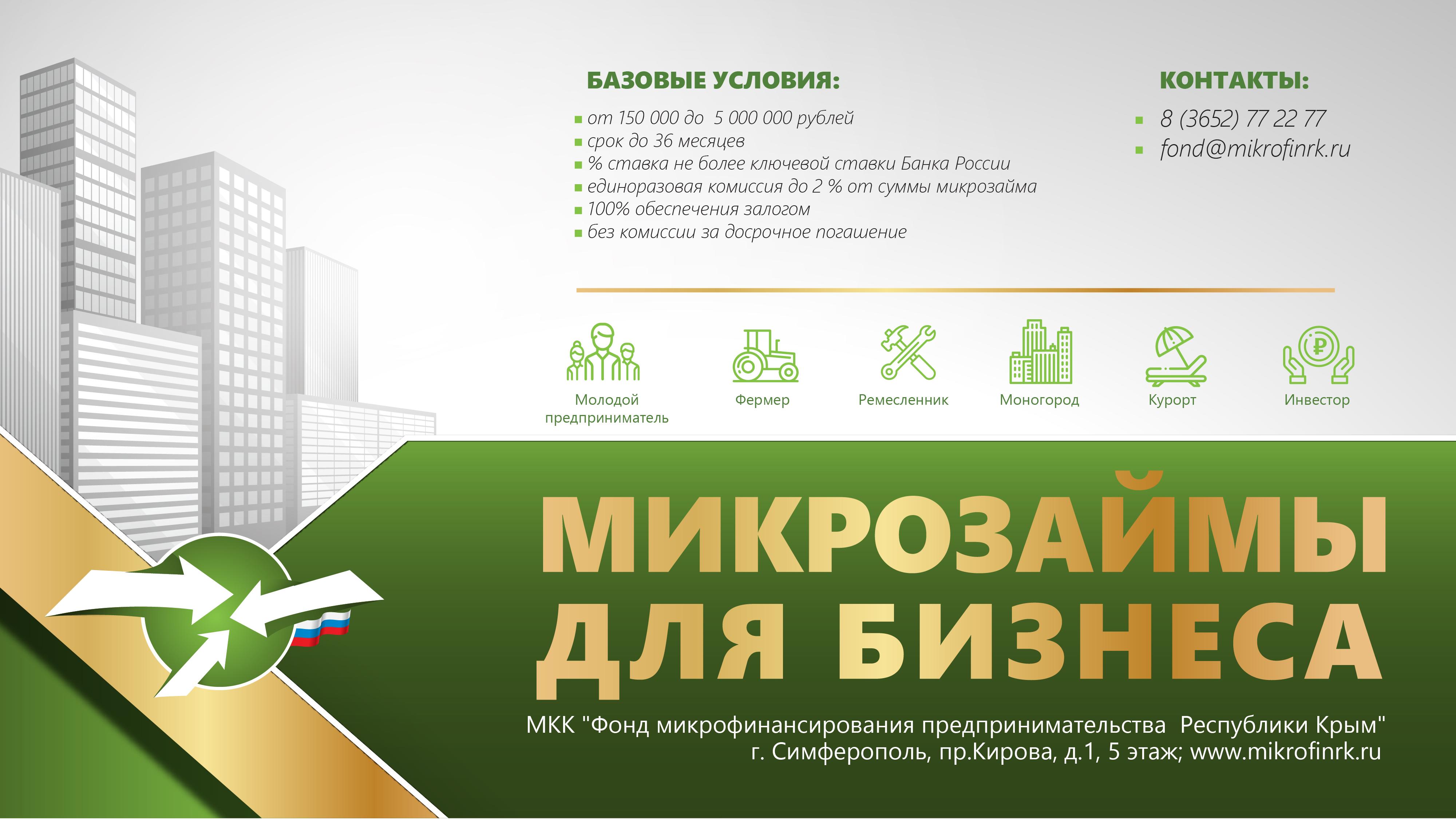 кредит без справок о доходах и поручителей по паспорту красноярск