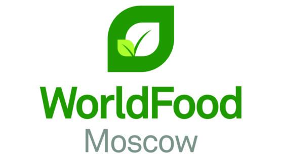 Приглашаем на «WorldFood Moscow 2019»
