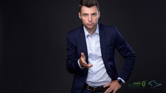Антон Костриченко: прорыв в области интернет-предпринимательства