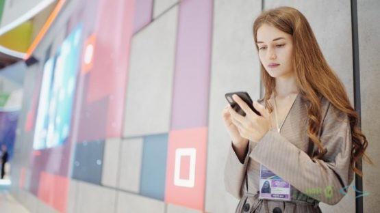 Открыта регистрация на итоговое мероприятие Всероссийского конкурса «Ты – инноватор»