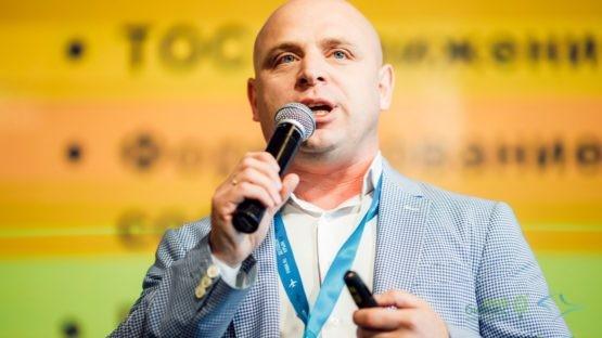 Итоги проекта «Мое село» в беседе с Николаем Ранд