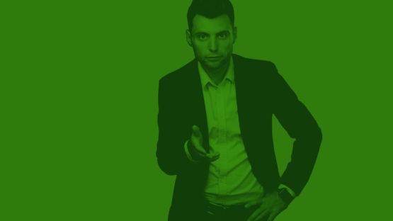Напоминаем, что сегодня состоится вебинар Антона Костриченко «Антикризисный маркетинг. Как получать клиентов на карантине?»