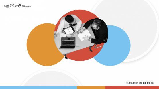 Окончен отбор заявок для участия в акселерационной программе «Социальные инновации»