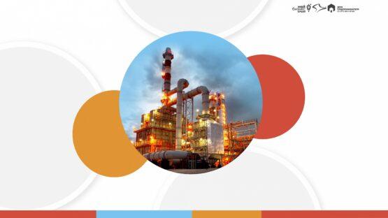 Предоставление займов промышленным предприятиям Республики Крым