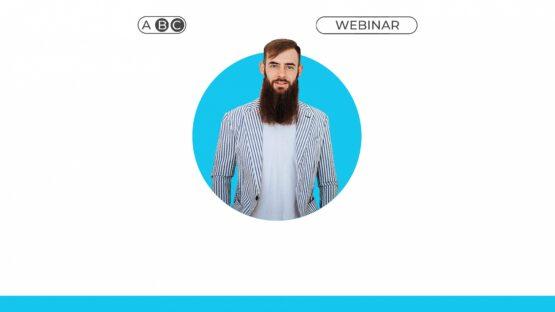 Как бизнесу создавать контент в Instagram и получать клиентов?
