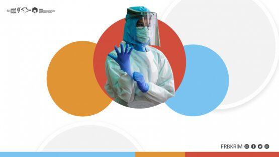 Алгоритм действий работодателя при выявлении коронавирусной инфекции на предприятии