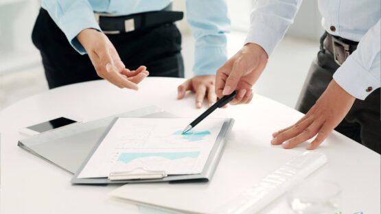 Прием документов от предприятий-участников национального проекта «Производительность труда и поддержка занятости»