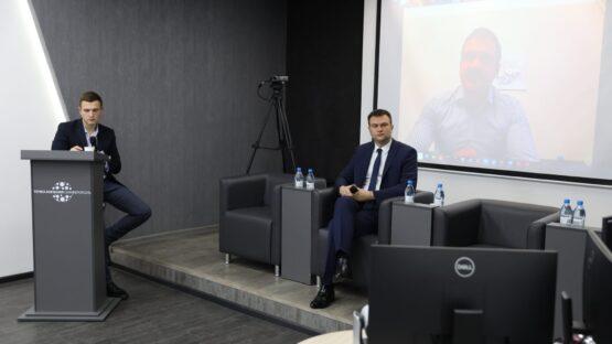 Экспертная сессия Смартеки «Снижение административного надзора»