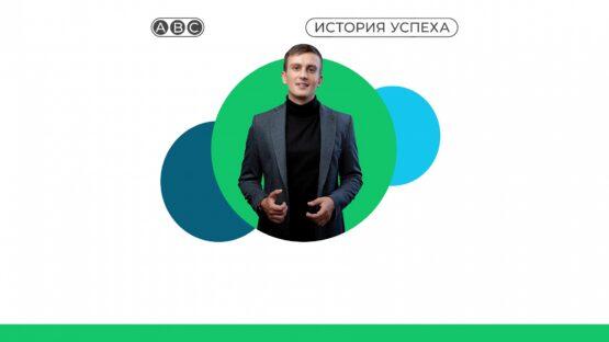 Владислав Подопригора: о работе с художником-портретистом