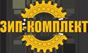 Ziptool.pro - магазин электроинструмента в Крыму