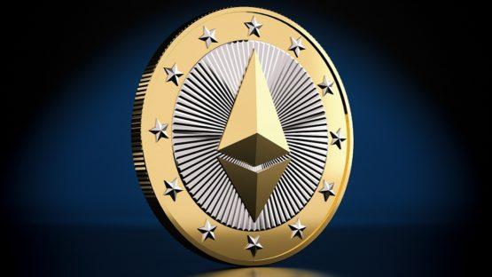 Откуда берется криптовалюта: портрет участника ICO