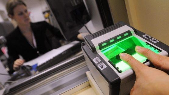 МВД предложило свою базу для биометрической системы идентификации клиентов банков