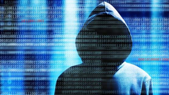 «Лаборатория Касперского» нашла ворующий криптовалюты вирус