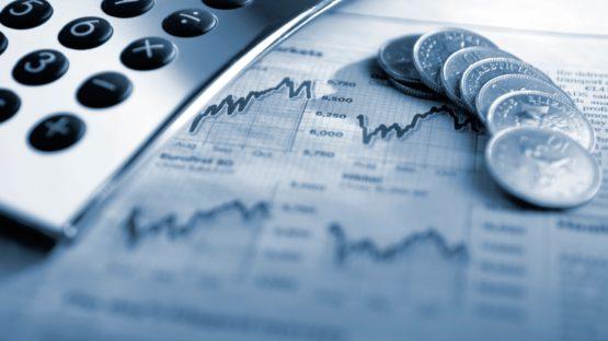 ЦСР: Число плановых проверок в российском бизнесе снизилось на 55,3% с 2011 по 2017 год