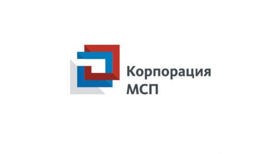 Подготовка тренеров программ обучения Корпорации МСП для предпринимателей 14-25 мая