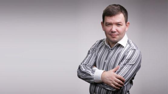 Сергей Кулыгин рассказал, в чем проблема крымского бизнеса
