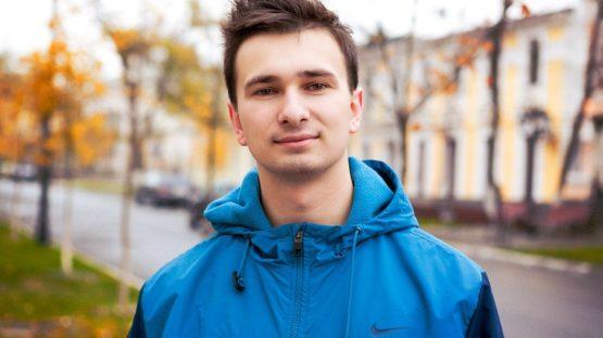 Семейный бизнес: Как появился первый барбершоп в Крыму?